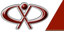 small logo